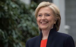 FBI tuyên bố không tìm thấy chứng cứ hình sự trong vụ phát giác email của bà Clinton