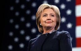 Bà Hillary Clinton tự nguyện trả lời FBI về việc sử dụng địa chỉ e-mail cá nhân