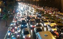 Người lái xe cần lưu ý điều sau để tránh bị phạt tới 800.000 đồng từ 1/8 tới