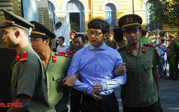 NH Xây dựng đã mất hơn 900 tỷ đồng qua ủy thác trái phiếu cho Quỹ Lộc Việt như thế nào?