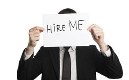 Giờ đây, rất nhiều công việc lương tốt tại ngân hàng lớn chỉ cần tốt nghiệp Trung cấp