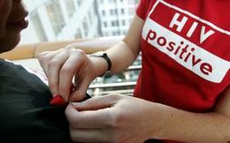 Y học vừa có bước đột phá mới khi cấy ghép thành công nội tạng cho những người nhiễm HIV