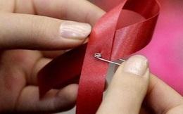 Có thể đã tìm ra phương pháp điều trị tận gốc căn bệnh thế kỷ HIV