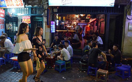 Hà Nội sẽ đưa vấn đề 'ăn mặc hở hang' vào quy tắc ứng xử