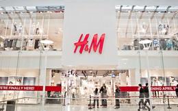 Tin mới nhất: H&M sẽ mở liên tiếp 3 cửa hàng ở cả Sài Gòn và Hà Nội vào năm 2017!