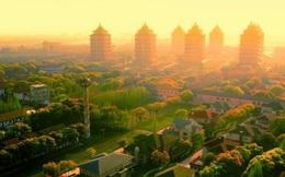 Bí mật làm giàu của ngôi làng Trung Quốc không ai có thu nhập dưới 250.000 USD