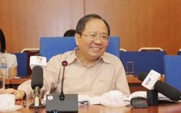 Bộ Tài chính vừa lên tiếng ủng hộ mong muốn xin giảm thuế của lọc dầu Dung Quất