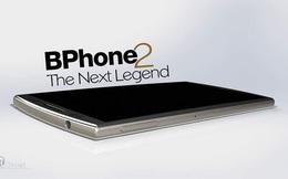 Hoàng Hà Mobile: Bkav đang thu hồi lại Bphone, chuẩn bị cho Bphone 2