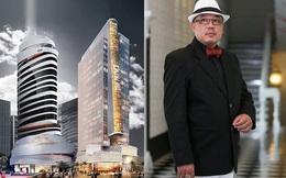 """Nhờ những bất động sản """"có một không hai"""" tại Việt Nam này, khối tài sản của ông chủ Khải Silk trị giá hàng nghìn tỷ"""