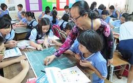 Thí điểm dạy tiếng Nhật, Hàn, Đức: Chúng ta tìm đâu ra giáo viên?
