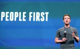 Hôm nay Facebook đổi thuật toán: Tin vui cho bạn nhưng là tin buồn cho tất cả các fanpage và báo chí