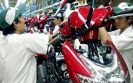 Yêu cầu Honda làm rõ việc chấm dứt 2.000 hợp đồng lao động mỗi năm