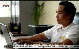 Chàng kỹ sư này đã bỏ nghề đi bán CÁ KHO, kiếm tiền tỷ mỗi năm. Bạn có muốn trò chuyện cùng anh ấy không?