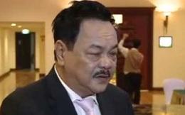 Ông Trần Quý Thanh cho nhân viên Tân Hiệp Phát vay hàng trăm tỷ đồng lãi suất 0%