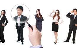 Quản trị nhân tài: Bài toán nào cho doanh nghiệp?