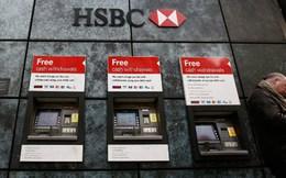 Xử lý khủng hoảng truyền thông: Đừng như HSBC
