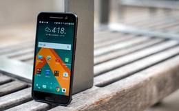 Thời hoàng kim của smartphone cao cấp giá 700 USD sắp kết thúc