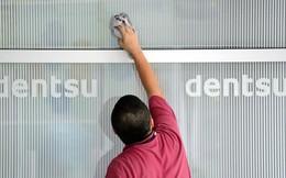 Hãng quảng cáo Nhật bị điều tra vì nhân viên tự tử