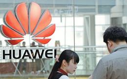 Huawei và bài học thành công từ văn hóa doanh nghiệp
