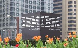 Chính phủ Mỹ trả cho IBM 1,4 triệu USD để tạo ra một ứng dụng, kỹ sư người Ấn làm lại trong... 4 phút