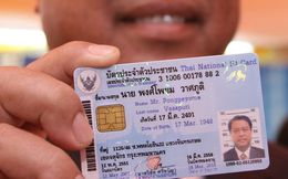 Mở CMND ra xem bạn đã phải đi cấp đổi thẻ căn cước theo Luật chưa