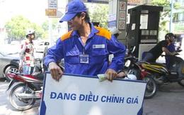 Nếu bỏ qua các loại thuế phí, giá xăng Việt Nam sẽ chưa tới 7.000 đồng/lit