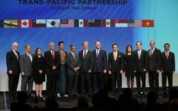 5 đặc điểm chính của hiệp định TPP và cơ hội của Việt Nam