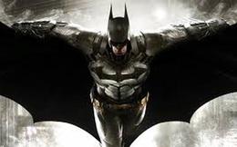 Xem đi xem lại vì nghiền Batman nhưng liệu bạn có ngẫm ra 4 bài học đáng quý này từ Người Dơi?