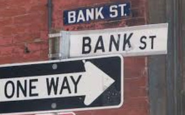 """7 thành phố này sẽ """"hạ bệ"""" ngai vàng trung tâm tài chính kinh tế của London"""