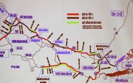 """Vay 7.000 tỷ làm cao tốc Vân Đồn - Móng Cái: """"Trung Quốc rất quan tâm..."""""""