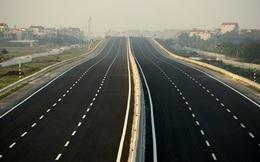 Ồ ạt xây mới đường sá, nhưng công ty nhựa đường hàng đầu Việt Nam sẽ gặp khó trong năm 2016