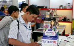 Tương lai bất định của các nhà phân phối sản phẩm công nghệ tại Việt Nam
