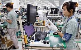 Đây là lý do khiến những doanh nghiệp như Samsung khó chuyển giao công nghệ cho người lao động Việt!
