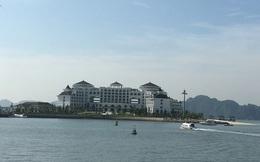 100.000 tỷ đổ vào BĐS Quảng Ninh, đây là lý do vì sao có mặt nhiều tập đoàn BĐS lớn