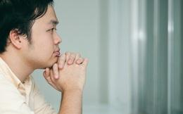 Gặp Châu Thanh Vũ: Học bổng tiến sĩ toàn phần Harvard ở tuổi 24