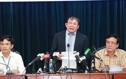 Bộ GDĐT khẳng định tuyển sinh sẽ không hỗn loạn như năm ngoái