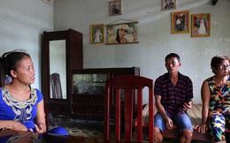 Chị Đào xác nhận bố mình đã lên Sài Gòn lãnh giải xổ số 92 tỷ đồng