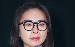 """Ngô Thanh Vân bật khóc khi thông báo chính thức phim """"Tấm Cám"""" không được chiếu ở cụm rạp CGV!"""