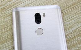 Điện thoại Xiaomi Mi 5s Plus: 2 camera như iPhone 7 Plus, nhưng giá chỉ bằng một nửa