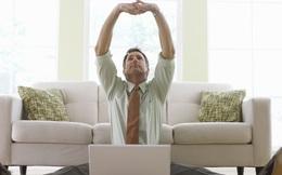 Cho phép nhân viên làm việc tại nhà gây hại đến công ty như thế nào?