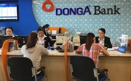 Dịch vụ tốt, công nghệ cao, lãi ngàn tỷ, sai lầm nào đã đẩy ngân hàng Đông Á lâm vào khủng hoảng?