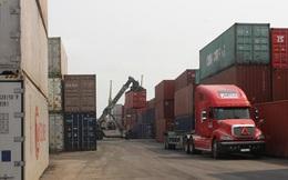 """Doanh nghiệp """"kêu trời"""" vì quy định cân toàn bộ container"""