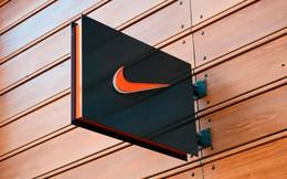 Nike đang đặt ra kế hoạch 7 tỷ USD cho mảng thương mại điện tử