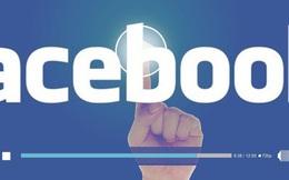Đây là bí quyết giúp video trên Facebook của bạn được nhiều người xem hơn