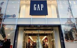 """Instagram đang """"góp"""" vai trò to lớn trong sự sụp đổ của hãng thời trang GAP"""