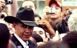 Câu chuyện về chiếc Mũ cao bồi – Biểu tượng nước Mỹ nơi miền Tây hoang dã