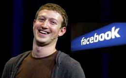 Để thành công như Mark Zuckerberg, hãy nhớ 10 điều sau!