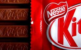 """Chiêu lạ biến Kit Kat thành vua kẹo Nhật Bản: Thương hiệu ngoại gắn với """"huyền thoại nội"""""""