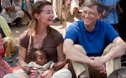 Tại sao tỷ phú tự thân từ thiện nhiều hơn tỷ phú giàu do thừa kế?