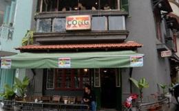 Quản lý chuỗi: Bài toán nan giải của những nhà hàng, quán cà phê Việt